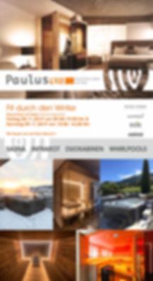 Holz_paulus_Hausmesse_2019_2.jpg