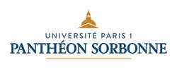 Université Paris 1 Panthéon-Sorbonne