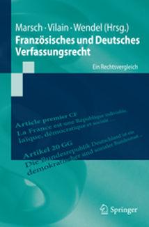 Französisches_und_Deutsches_Verfassungs