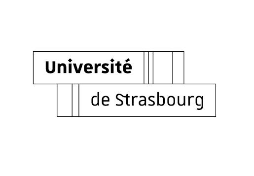 Université_de_Strasbourg