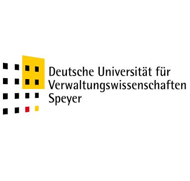 Deutsche Universität für Verwaltungswissenschaften Speyer