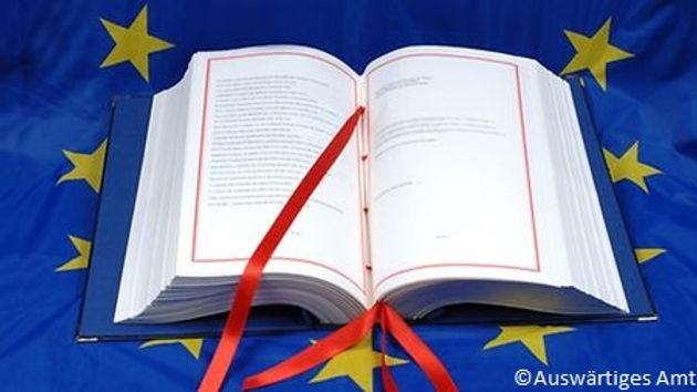 grundrechtsschutz-bild.jpg