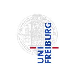 Albert-Ludwigs-Universität Freiburg in Breisgau