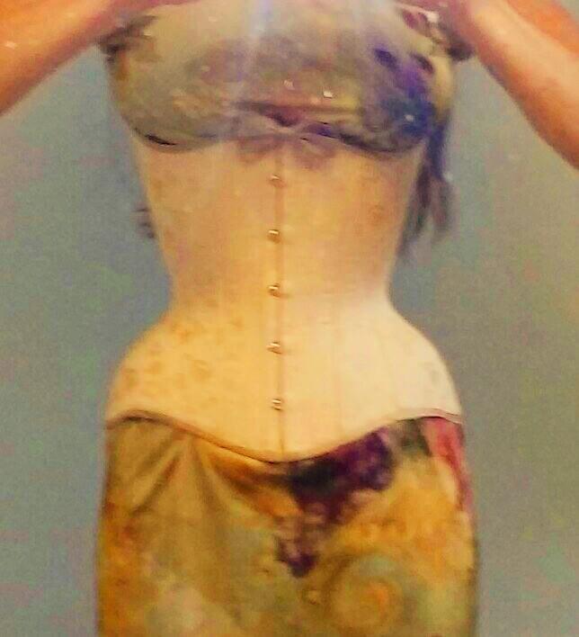 Deanna beige longline.jpg