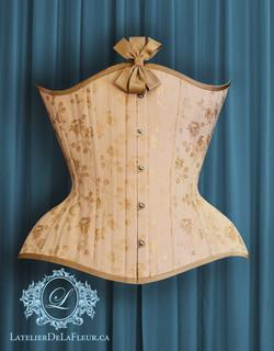 deanna beige longline 1.jpg