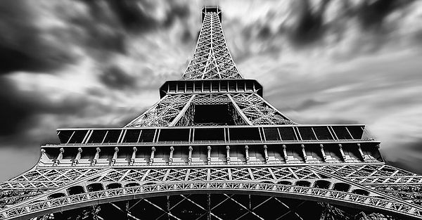 eiffel-tower-1784212__340.jpg