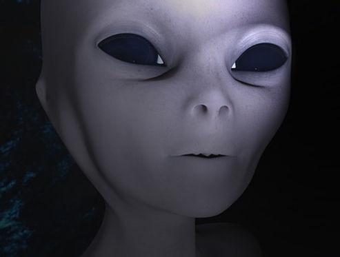 alien-3304229_960_720.jpg