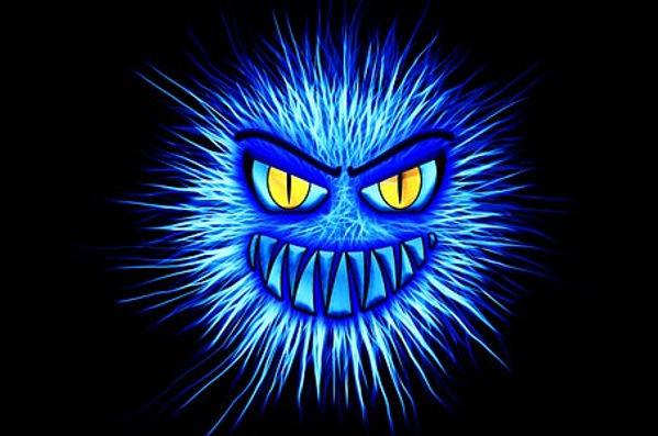 monster-426995__340.jpg
