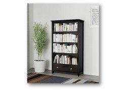 henley_bookcase.jpg