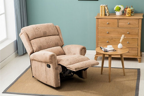BUDGET BEDS & CONTRACT FURNITURE RISE & RECLINE