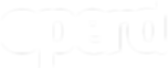 home-opera-logo_1.png