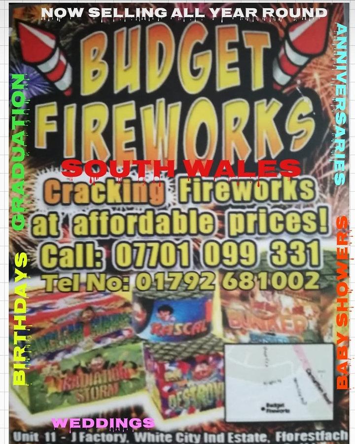 bdgetfireworkssoutwales@swanseafireworks@budgetfireworks@swansea@shopbudgetfireworks@swansea@southwalesfireworksbudget@swansea@hilton