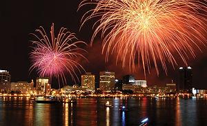 budgtfireworkssouthwales@swansea@fireworks@diamond@baboy@swansea@hilton