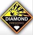 budgetfireworks@swaneafirewrkshop@fieworkswansea@budgetfireworks@diamond@badboy@hiltonliving