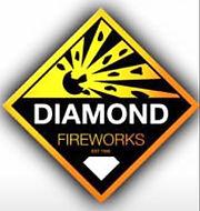budgetfireworkssouthwales@swansea@budgetfireworksshop@swansea@budgetfireworks