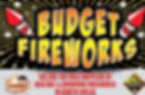 budgetfireworkssouthwales@swansea@diamond@badboy@fireworks@budget@hilton
