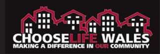 Choose-Life-Logo.jpg