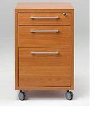 prima_mobile_file_drawer_light_cherry_01