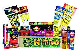 2budgetbudgetfireworks@swansea@diamond@badboyfireworks@hilton@fireworksbiudget@swansea@hiltonlivinggroup