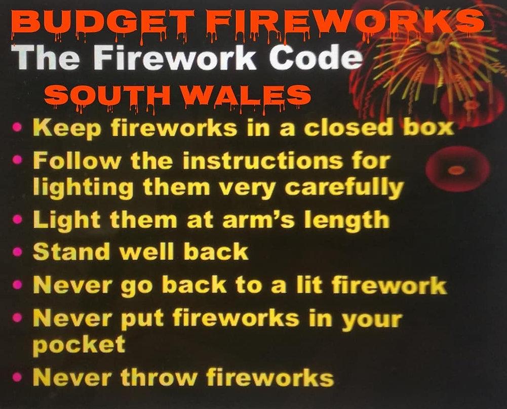 budgefireworkssouthwales@swansea@fireworksbudget@swansea@diamondfireworks@badboy@budgetfireworks@swanseas@budget