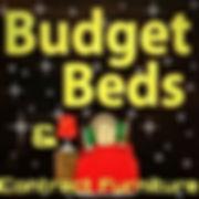 budgetbeds@swanseabed@southwalesbeds@swanseabed@southwalescontractbeds@bedsbudget@bedsswanseabudget
