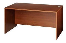 office_desk_classic_cherry_01.jpg