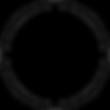 LOGO_rhum_héritage_sans_fond_blanc.png