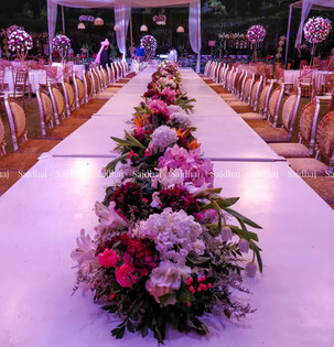 Floral Table Arrangement.jpg