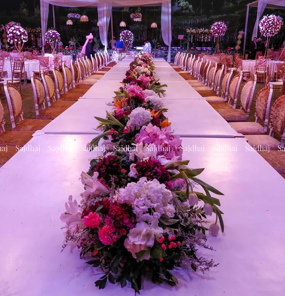 Floral Table Arrangement.jpg