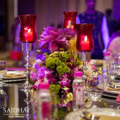 Floral Table Center Piece.jpg