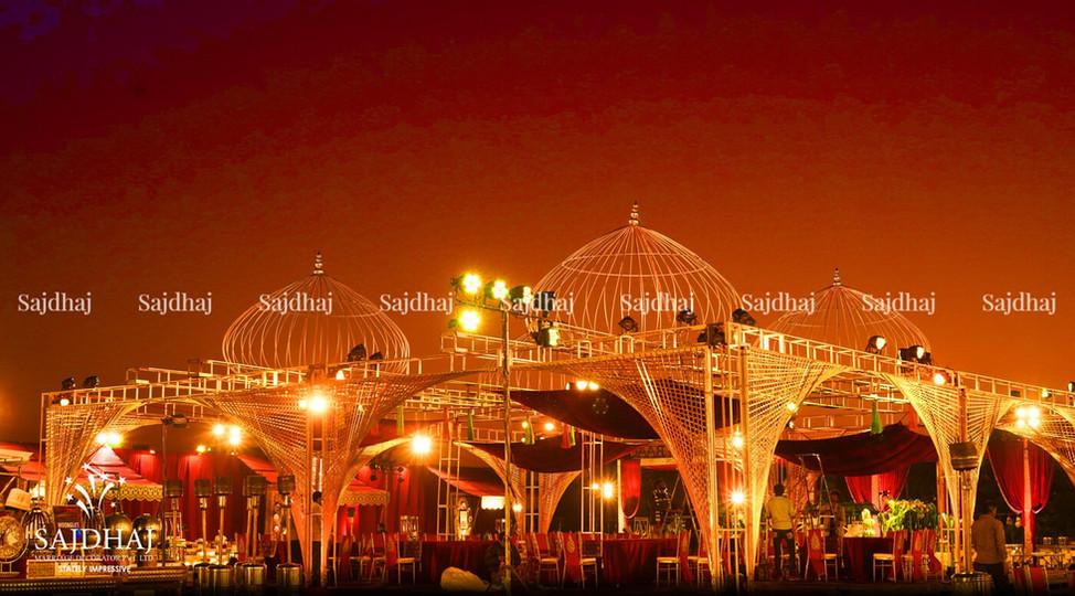 Metal Domes.jpg