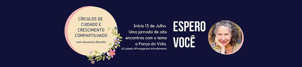 Banner Flor da Cura.jpg