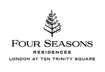 four seasons Sponsor Logos3.png