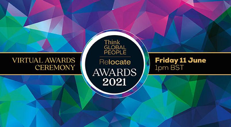 REL009-Relocate-Awards-Virtual-Awards-Ce