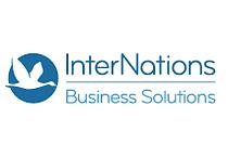 Internations Sponsor Logos5.png