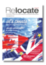 relocate-autumn-issue-670-page-image.png