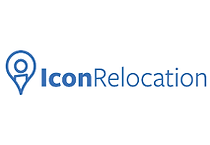 ikon Sponsor Logos2.png