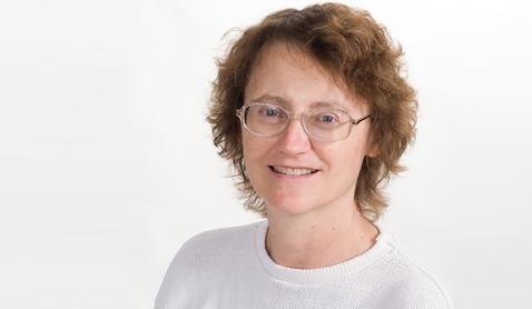 Dr Susan Shortland