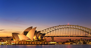 Australia image.PNG