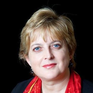 Karen Smart