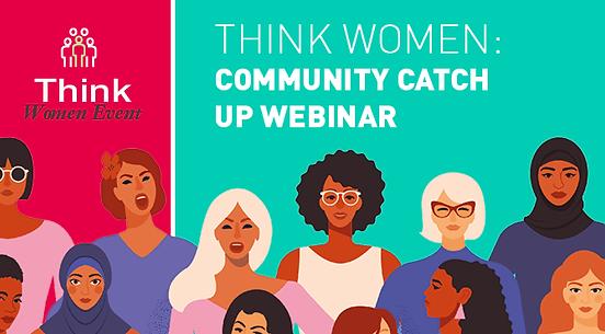 think-women-20-communities-catch-up-webi