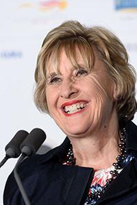 Fiona Murchie