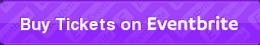 thinkwomen-eventbrite-button.png