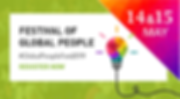 Festival-Ad-Lime-Light-withdate1_15325_t