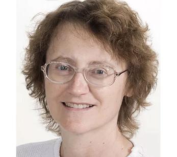 Dr Sue Shortland