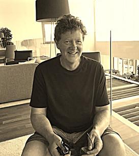 Peter Moolan-Feroze