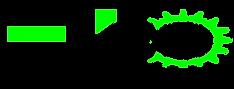 Elite Logo 2.png