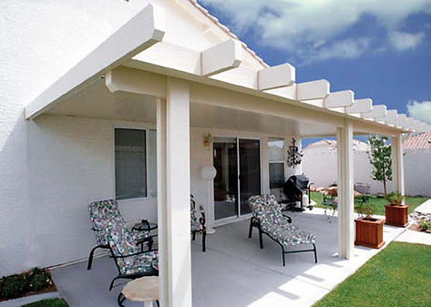 Sunset-Patio-Awnings - ABOUT