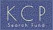 New KCP Logo darker.png