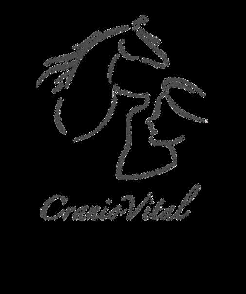 craniovital Craniosacrale Omnipathieu.pn